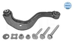 Control arm rear Upper left or right